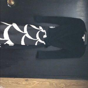 Diane Von Furstenberg Dresses - DVF Amelia Silk Wrap Dress